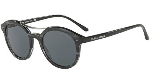 Giorgio Armani AR8007 - 5595R5 Sunglasses 46mm (Armani Giorgio Sunglasses)