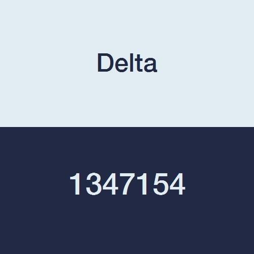 Delta 1347154 Spring