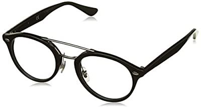 Ray-Ban Unisex RX5354 Eyeglasses