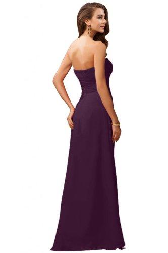 Donna Vestito Sunvary Grape Donna Vestito Vestito Sunvary Donna Sunvary Grape Grape EYqC7