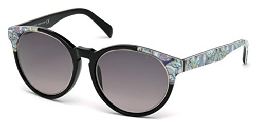 sunglasses-emilio-pucci-ep-28-ep0028-05b-black-other-gradient-smoke
