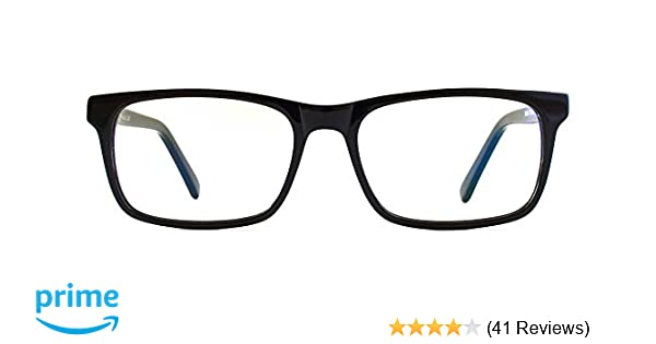 ca6bee04ff Pixel Eyewear Designer Computer Glasses with Anti-Blue Light Tint UV  Protection