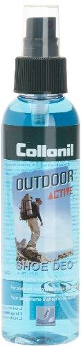 Collonil - Scarpe outdoor multisport, Unisex - adulto, Bianco (Transparent), 150 ml