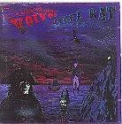 Angel Rat by Voivod (1991-10-20)