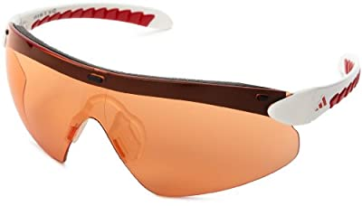 Adidas Supernova Pro L Shield Sunglasses