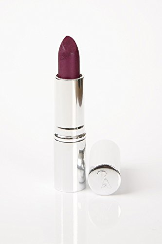 lipstick-moisture-intensive-natural-razzberry-by-pure-anada