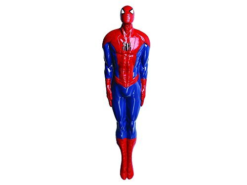SwimWays Spider-Man Dive 'N Glide Water Toy by SwimWays