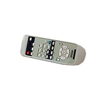 General mando a distancia del proyector para EPSON EH-TW480 para ...