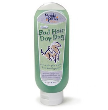 Price comparison product image Bobbi Panter Bad Hair Day Dog 2in1 Shampoo and Conditioner 2OZ