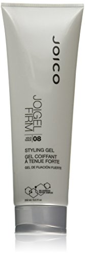 Joico Joigel Firm Styling Gel, 8.5 oz