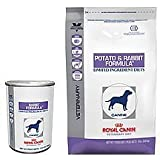 ROYAL CANIN Canine Selected Protein Adult PR Can (24/13.6 oz) by Royal Canin USA, Inc.