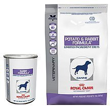 ROYAL CANIN Canine Selected Protein Adult PR Can (24/13.6 oz) by Royal Canin USA, Inc. by Royal Canin