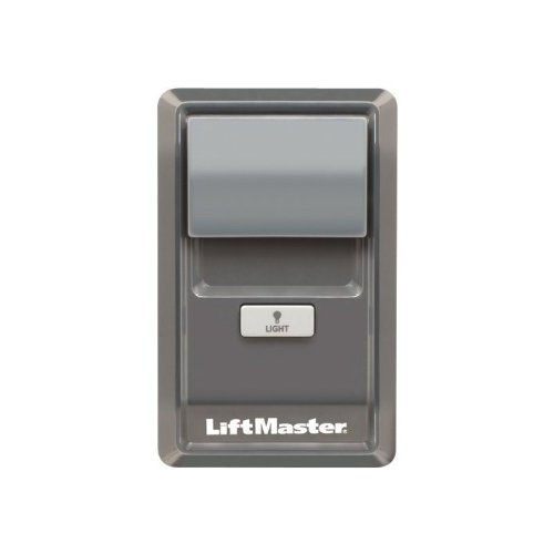 (LiftMaster 882LM Security+ 2.0 Multi-Function Control Panel)