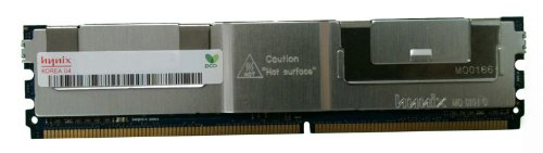 - HYNIX MEM DIMM 4GB PC2-5300 FBD 256MX4 ROHS