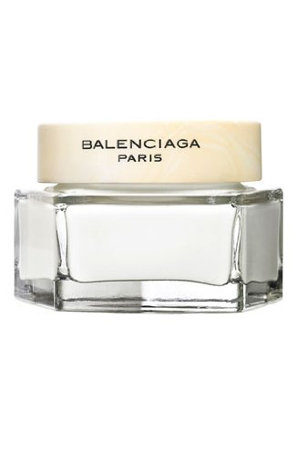 balenciaga-paris-perfumed-body-cream-5-fl-oz
