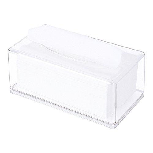 HBlife Holders Rectangle Organizer Bathroom product image