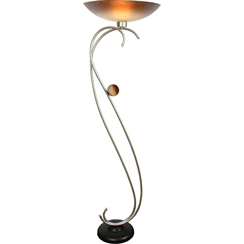 Catalina Outdoor Floor Lamp in US - 2