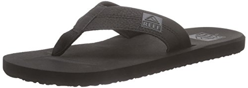 reef-mens-ht-ii-sandal-black-11-m-us