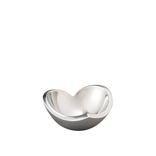 Nambe Love Bowl Mini ()