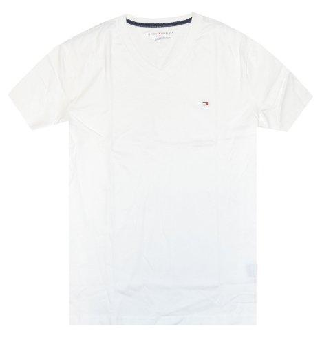 Tommy Hilfiger V neck Classic T shirt