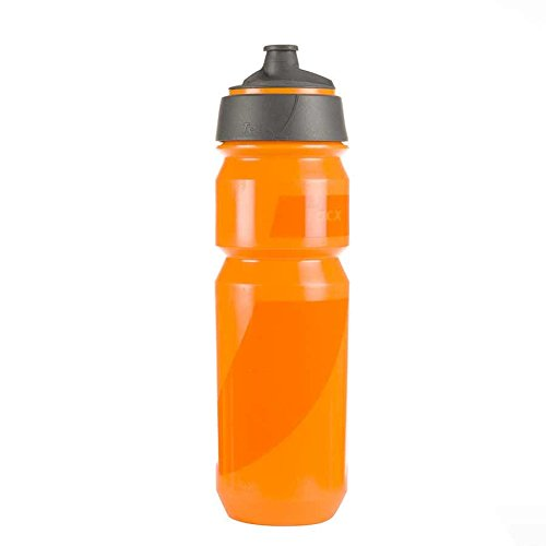 Tacx Shanti Bottle, Orange, 750ml ()