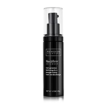 Image of Revision Skincare Nectifirm Advanced Neck Firming Cream, 1.7 oz