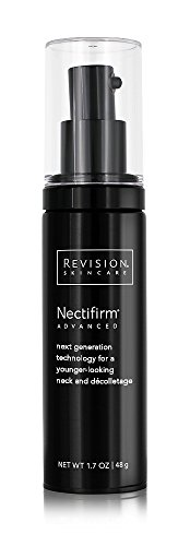 Revision Skincare Nectifirm Advanced Neck Firming Cream, 1.7 oz