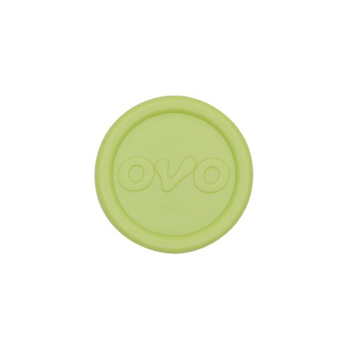 Habitrail OVO Front Button for Dwarf Hamster Habitat (Parts Habitrail)