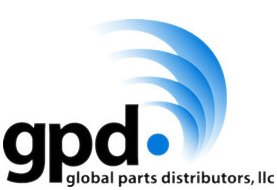 CAP&VALVE KIT Global Parts Distributors