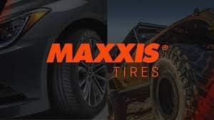 Maxxis AP2 All Season XL M+S Pneu 4 saisons 225//60R17 99V