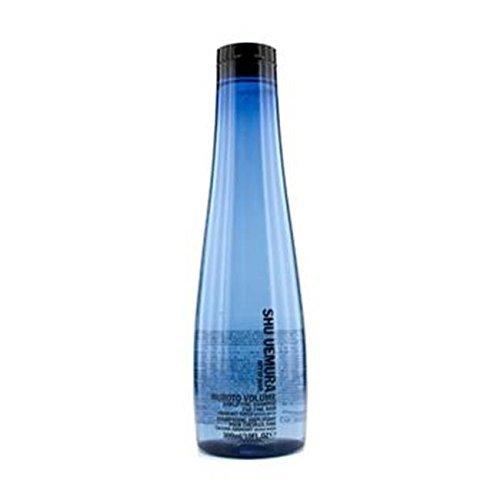 Shu Uemura Muroto Volume Amplifying Shampoo 10 oz