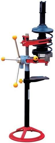 Jacktech SK-3000 Strut Compressor