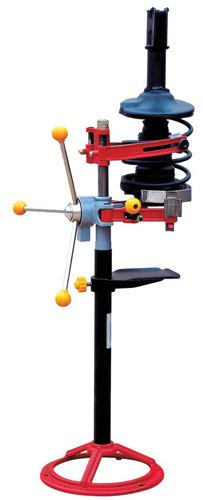 Jacktech SK-3000 Strut Compressor by Jack Tech (Image #1)