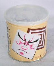 【中華食材】大村屋 絹こし胡麻 300g缶★