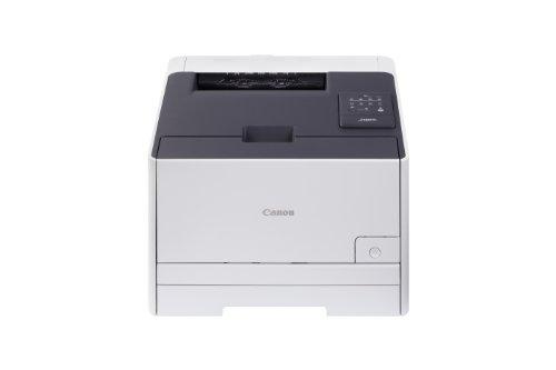Canon imageCLASS LBP7110CW Color Laser Multifunction Printer