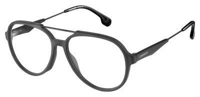 Eyeglasses Carrera 1103 /V 0003 Matte - Carrera Eyewear