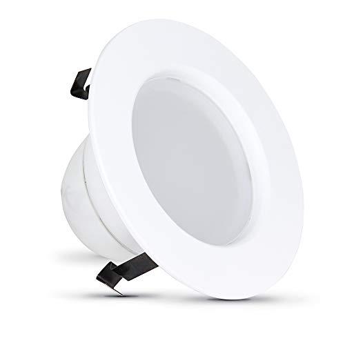 Enhance Led Lighting in US - 2