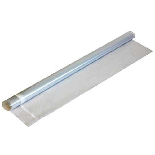 cal-flor-ga60240m-virgin-polyethylene-flooring-moisture-barrier-with-positioning-tape