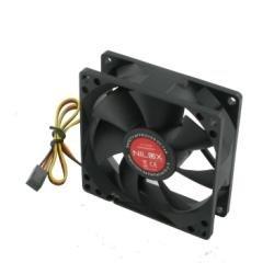 Ventilador barato para PC