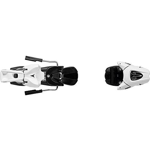 Atomic 2014 FFG 7 Ski Bindings 90mm