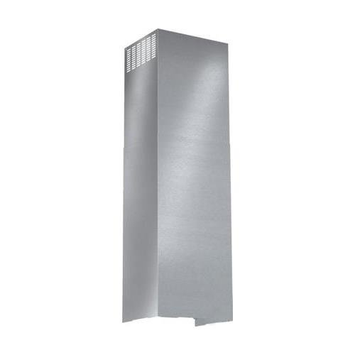 Bosch S500 Pyramid Canopy Chimney Hood Duct Extension Accessory Kit (HCPEXT5UC) ()