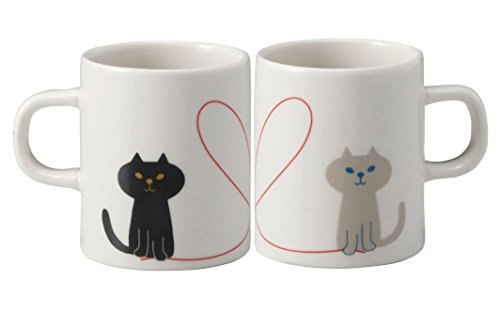 Japanese Cat Coffee Cats Love product image