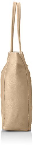 Bandoulière Borse Chicca 8872 Beige Sac Taupe taupe wq1g6SO