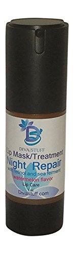 Lip Discoloration Treatment - 2