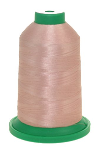 Isacord Embroidery Thread 5000m (1430-1776 (1755) ()