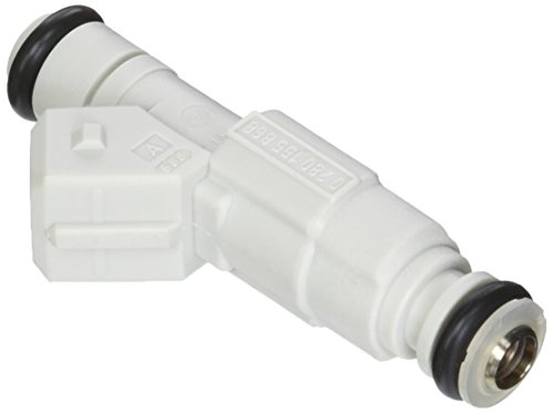 Bosch Original Equipment 0280155868 Fuel Injector