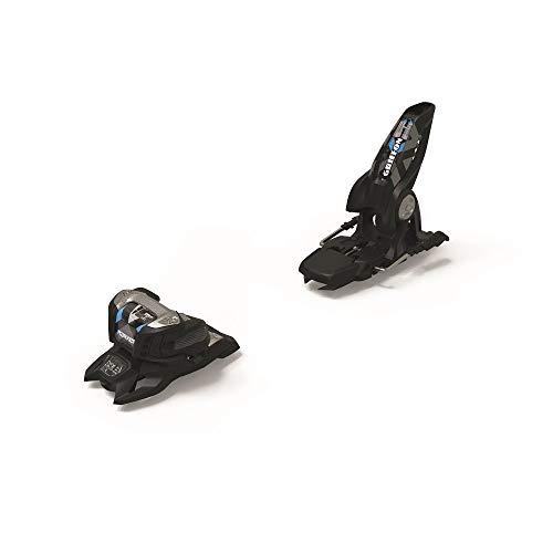 Marker Griffon 13 ID Ski Bindings 2020 - Black 100mm