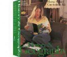 Lifepac History (Lifepac History & Geography Homeschool Curriculum: Grade 4)