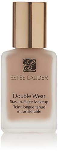 Estee Lauder Double Wear Stay-in-Place Makeup, 2C1 Pure Beige