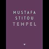 Tempel: gedichten